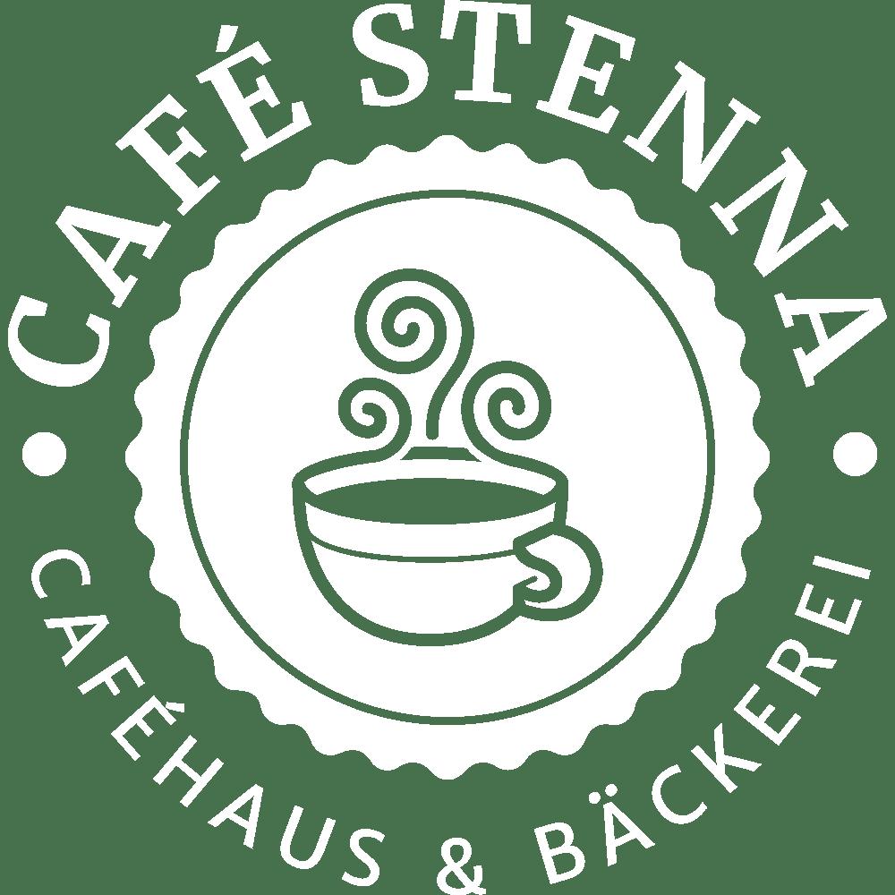Café Stenna Logo