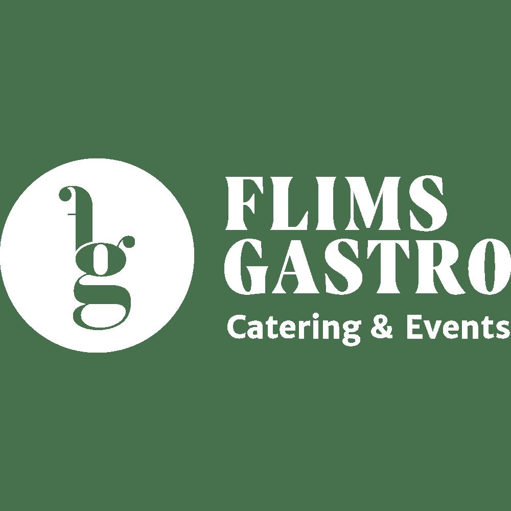 Flims Gastro Logo