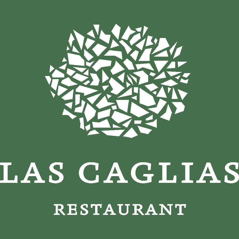 Las Caglias Logo