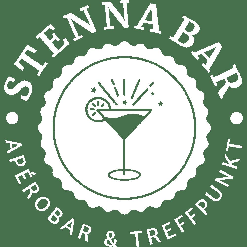 Stenna Bar Logo